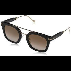 Tom Ford sunglasses (FT0541 01F)